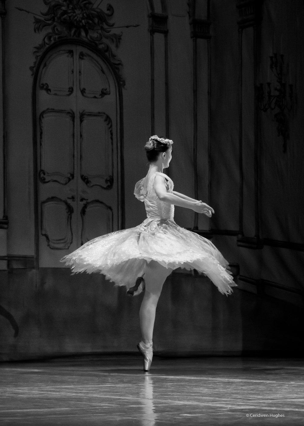 Ballet - cinderella sm--7.jpg
