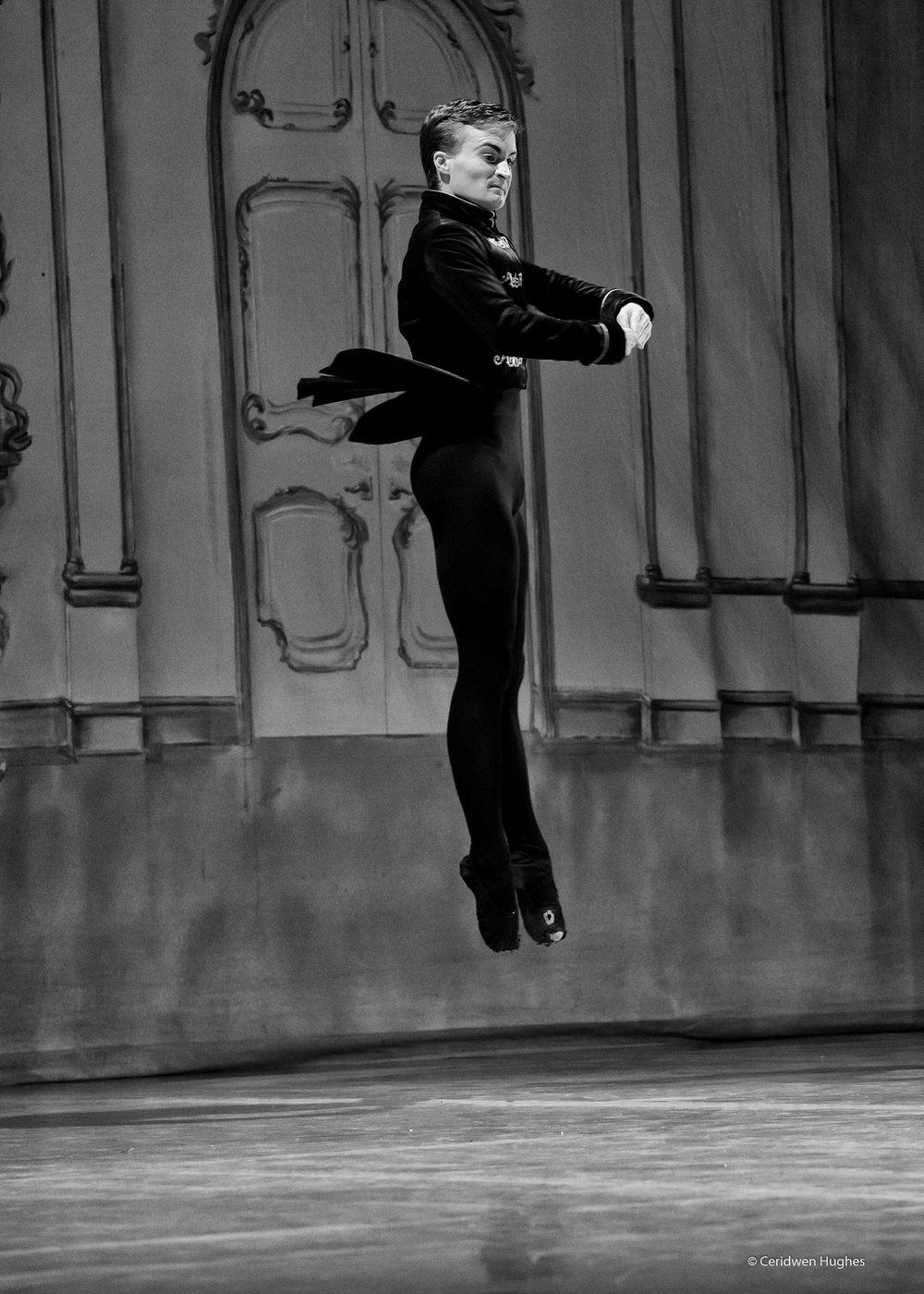 Ballet - cinderella sm--6.jpg