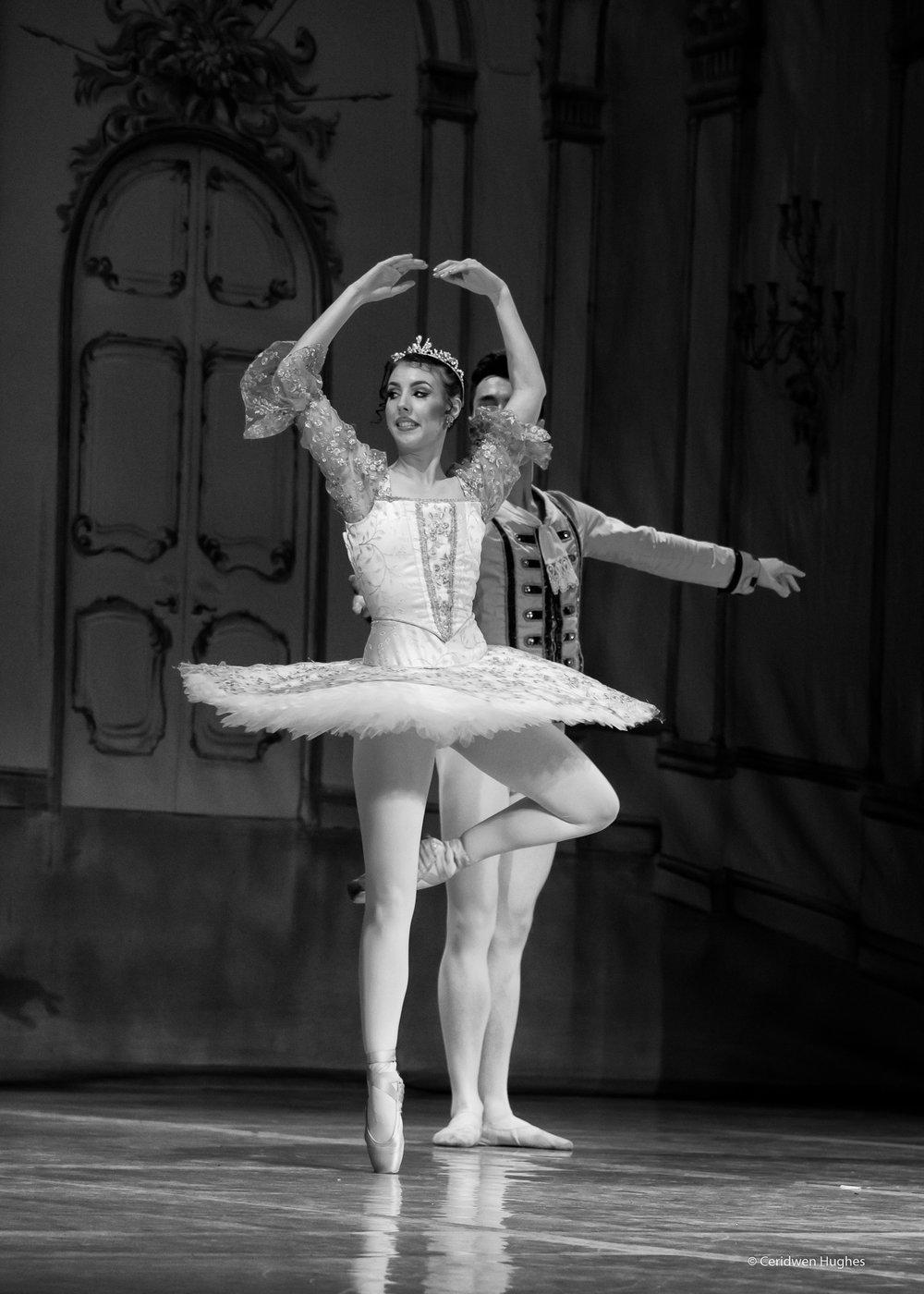 Ballet - cinderella sm--8.jpg