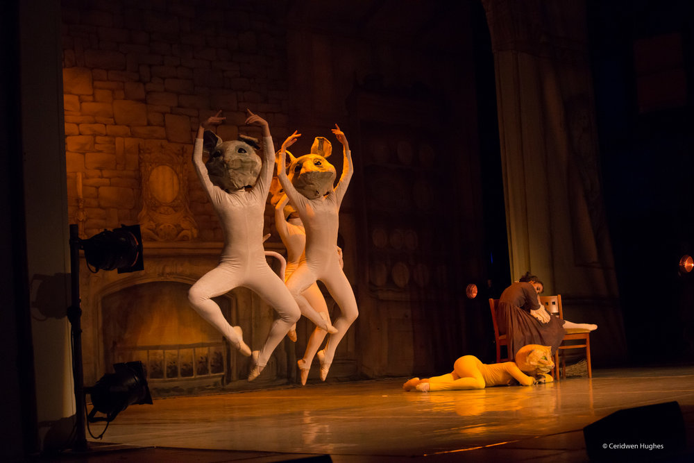 Ballet - cinderella sm-218.jpg