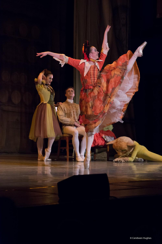 Ballet - cinderella sm-263.jpg