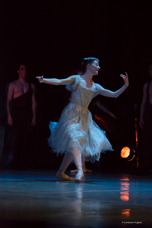 Ballet - cinderella sm-292.jpg