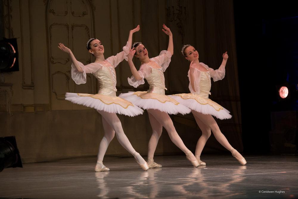 Ballet - cinderella sm-386.jpg