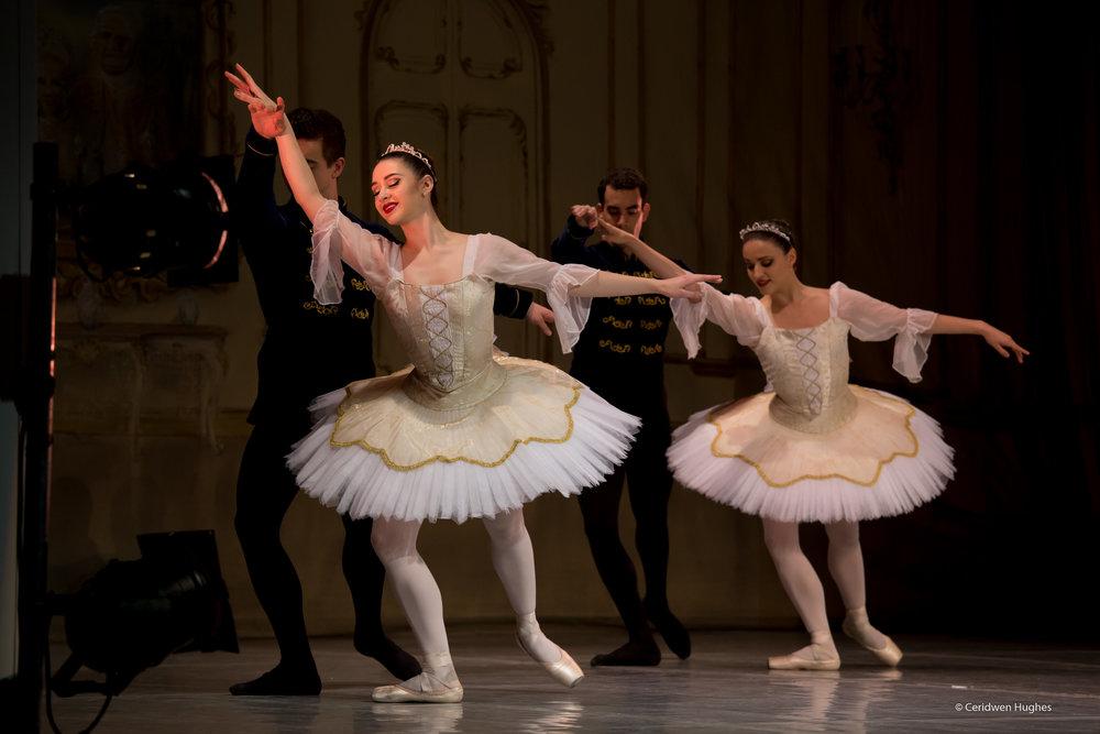 Ballet - cinderella sm-392.jpg