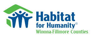 Habitat for Humanity Winona-Fillmore Counties
