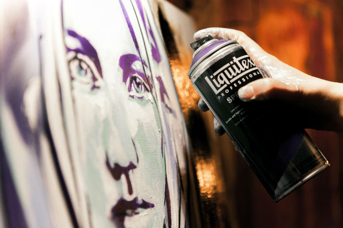 Liquitex x We Create Live (2).jpg