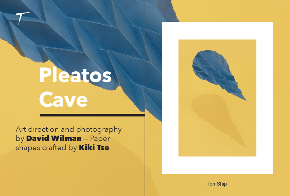 PLEATOS CAVE 1.png