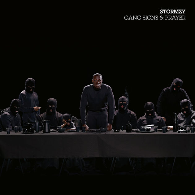 Stormzy-Gang-Signs-Prayer-album-cover-art.jpg