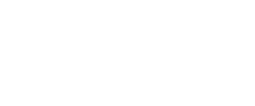 TIRADE WORLD