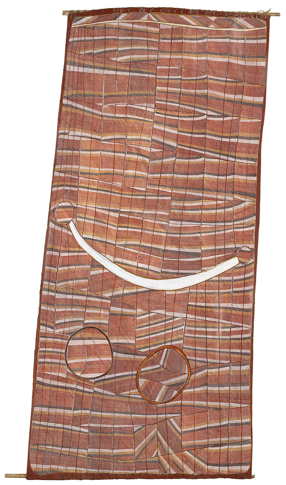 Mardayin design at Mukkamukka.jpg