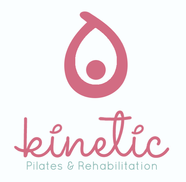 Kinetic Pilates and Rehabilitation