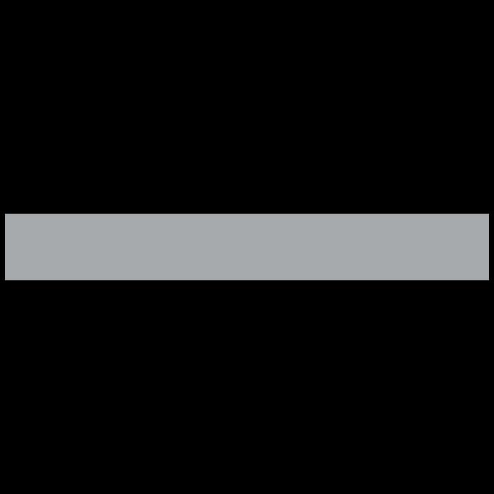 charlesschwab.png
