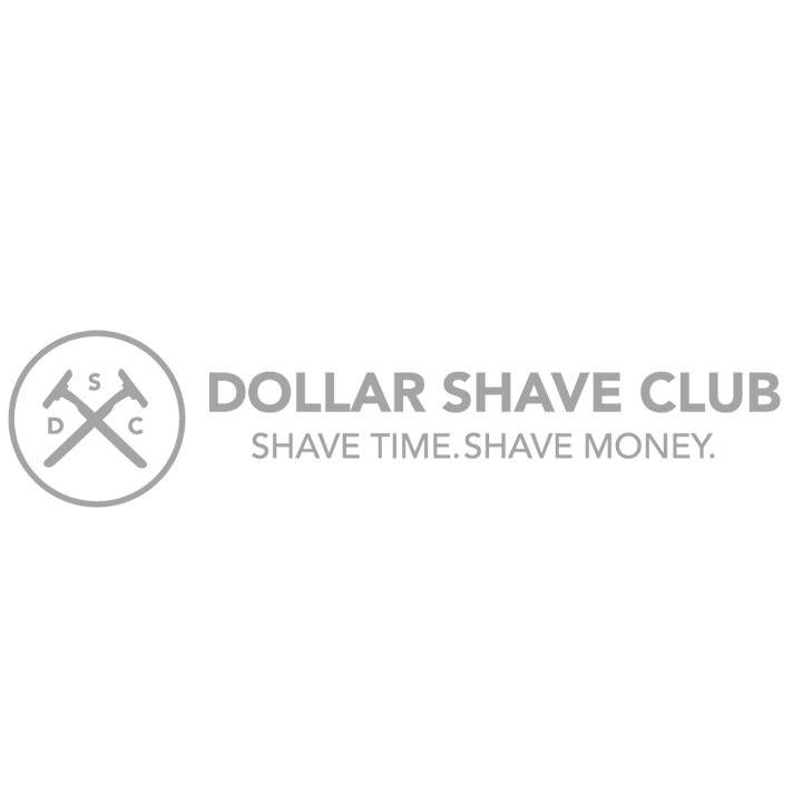 dollarshave.png