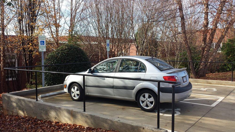 1100 Parking.jpg