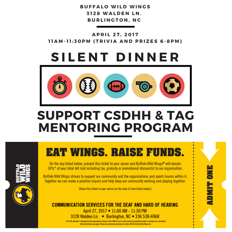 BWW TAG Fundraiser.png