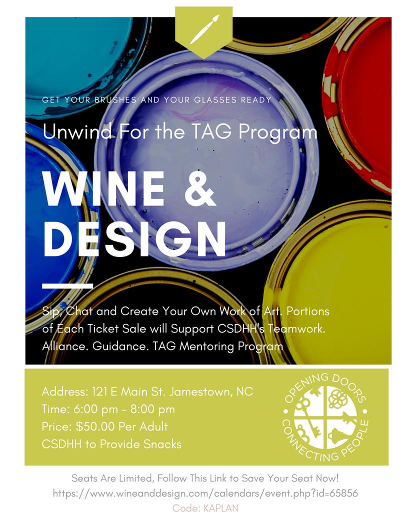 Wine & Design (1).png