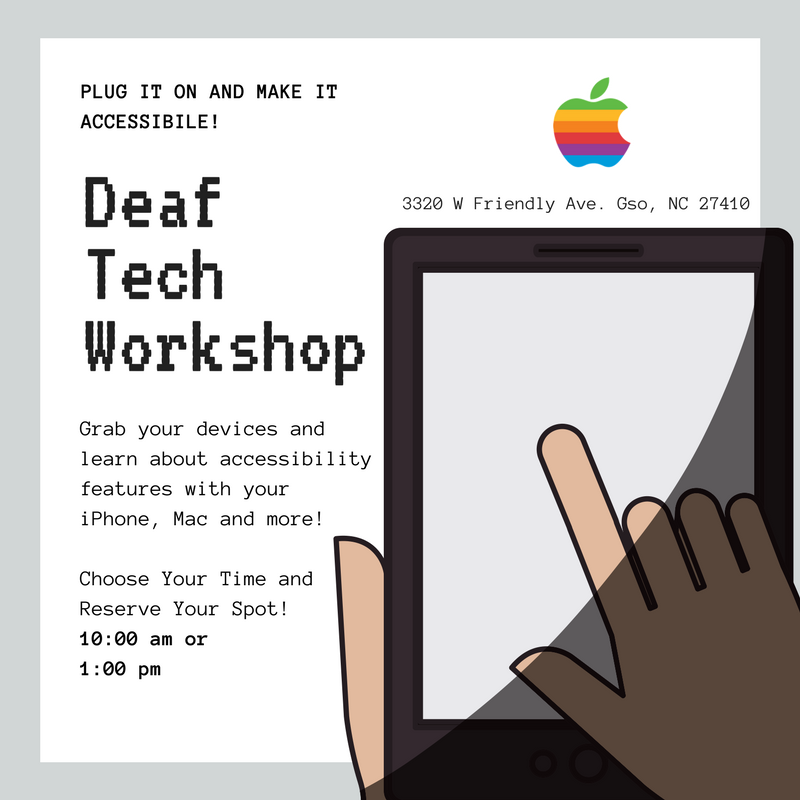 Deaf Tech (1).png