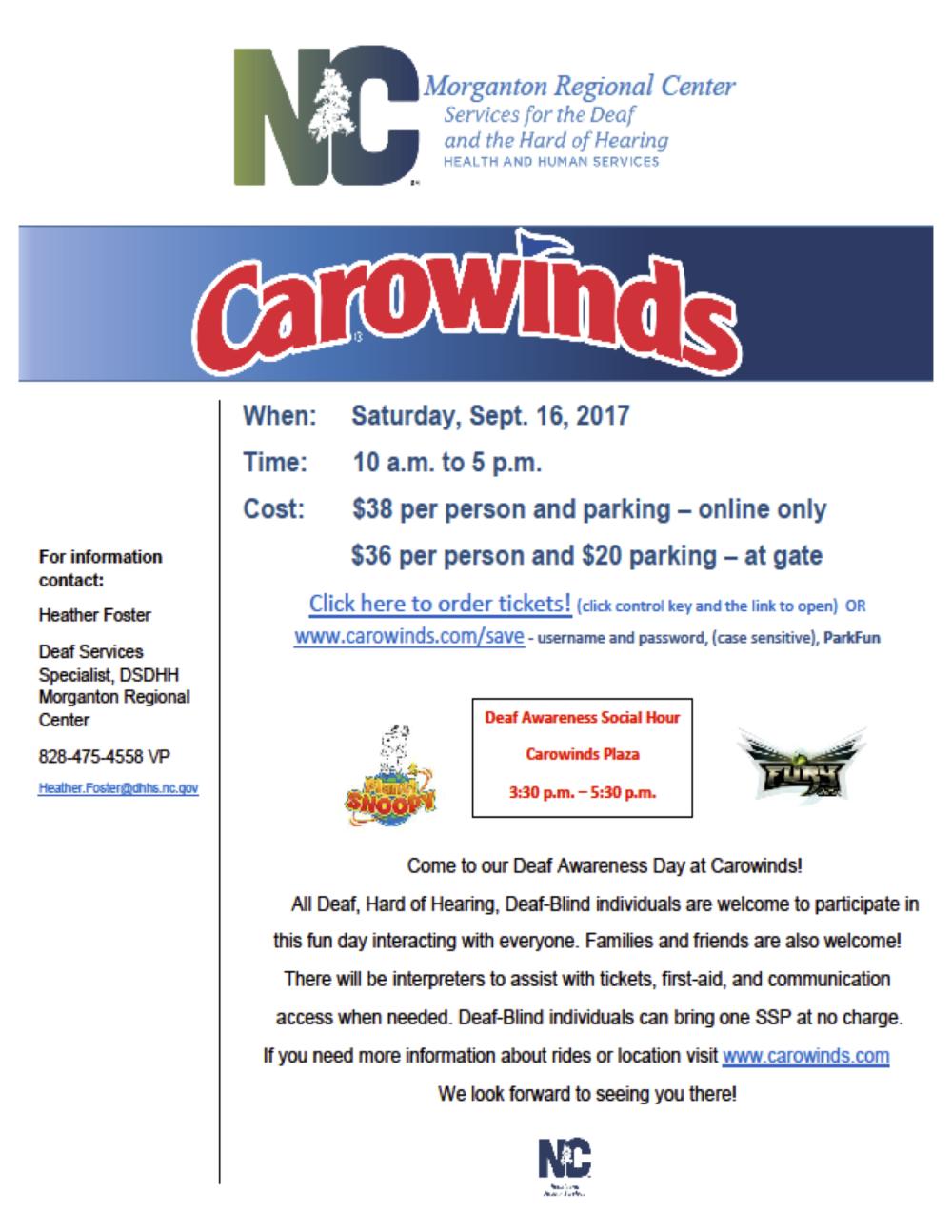 Carowinds.png
