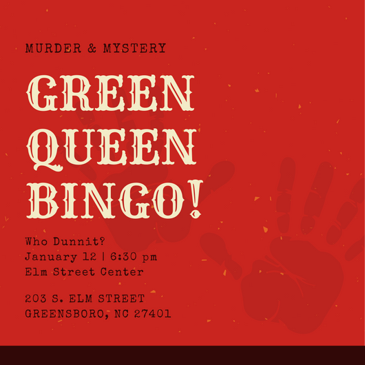 Bingo (3).png