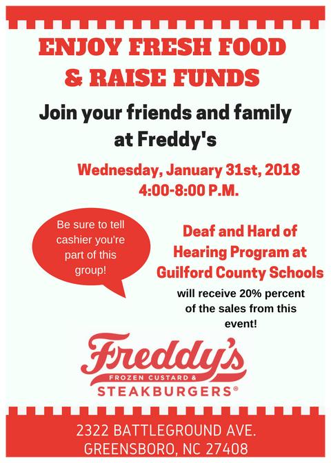 FundraisingFridays.png