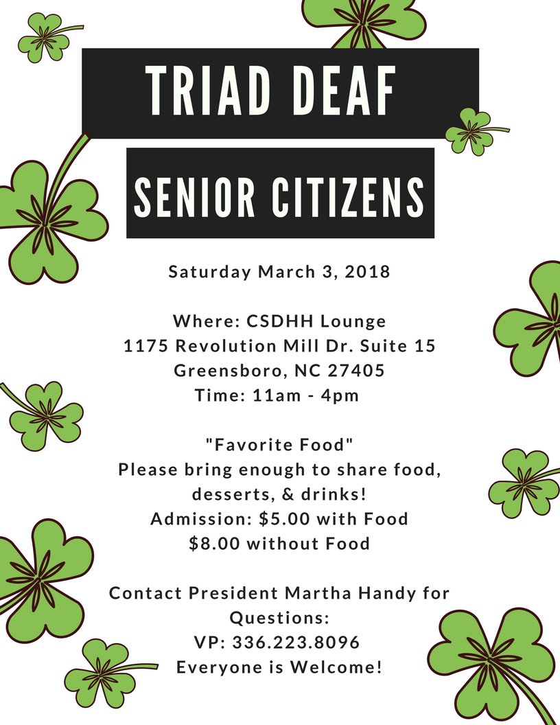 Triad Deaf Senior.png