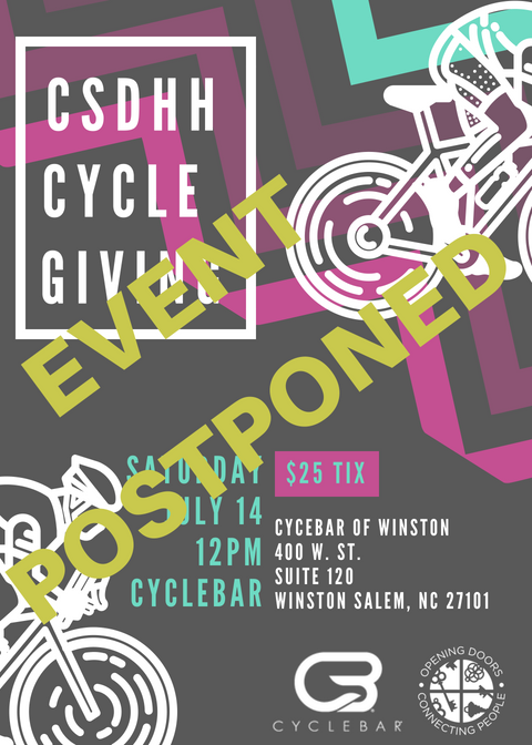 Cyclegiving- CSDHH.png