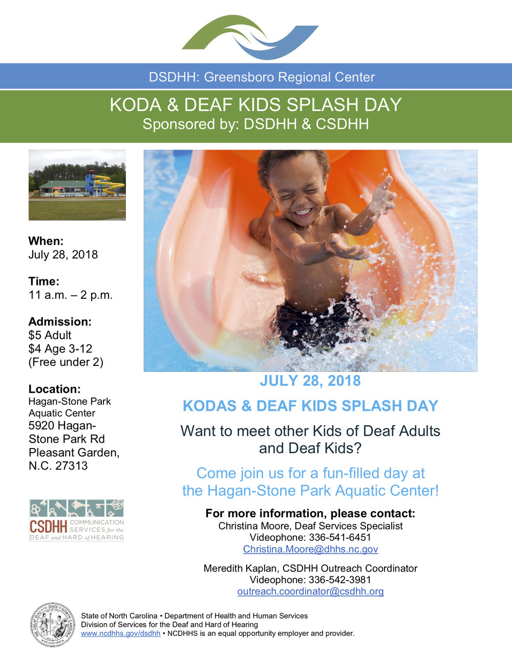 kodadeaf splash event.jpg
