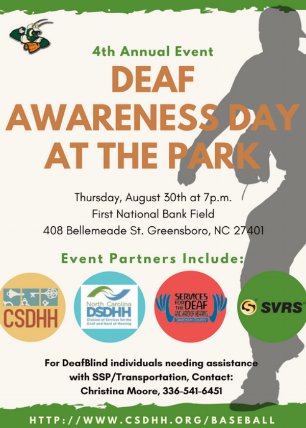 Deaf Awareness18 Flyer.png
