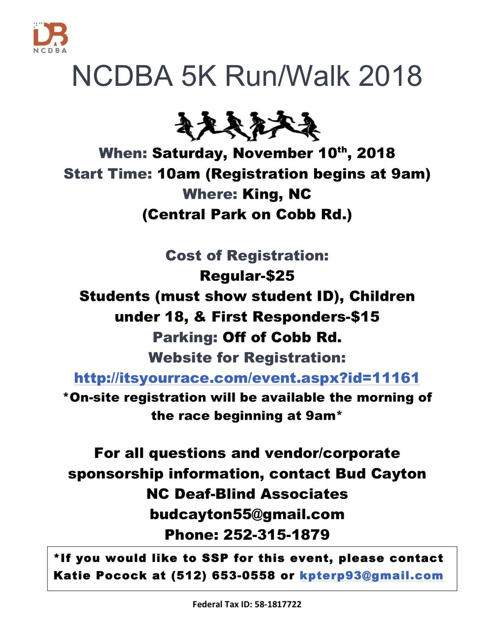 NCDBA 5K Run flyer 2018.jpg