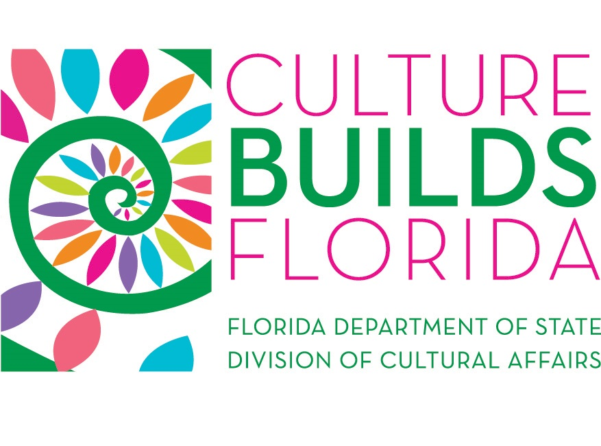 Florida Arts and Culture 2016 color.jpg