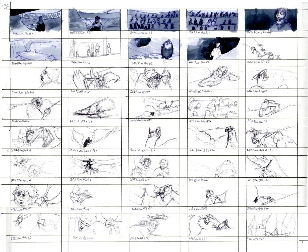 StoryboardProcess1stDraft-Page1.jpg