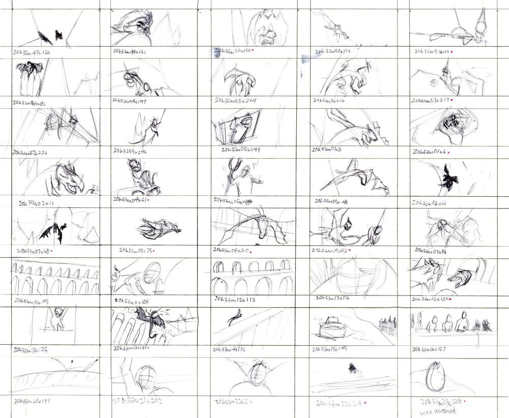 StoryboardProcess1stDraft-Page2.jpg