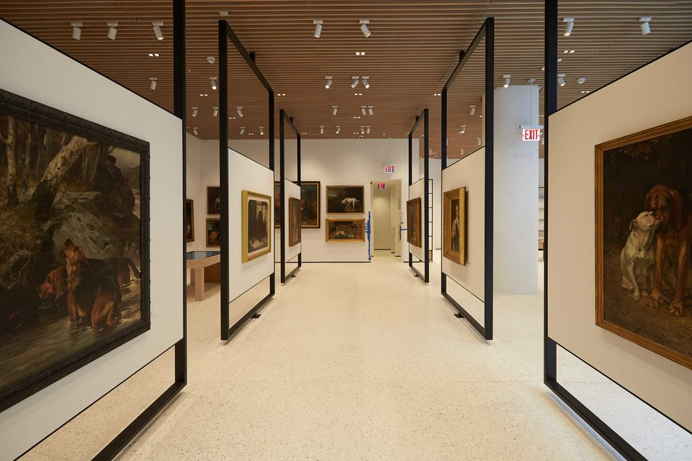 AKC-dog-art-museum-main-floor-gallery.jpg