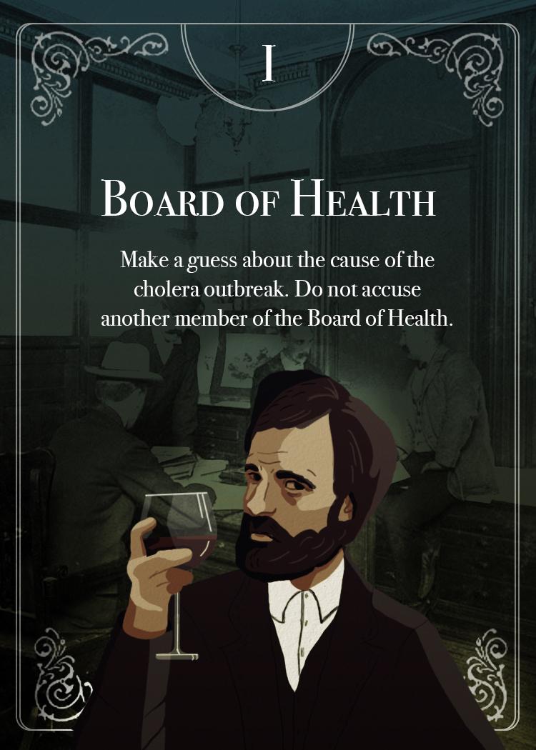 1 Board of Health.jpg