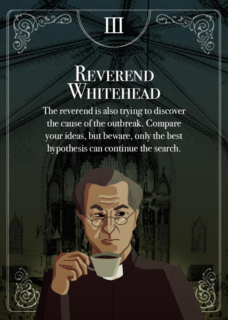 3 Reverend Whitehead.jpg