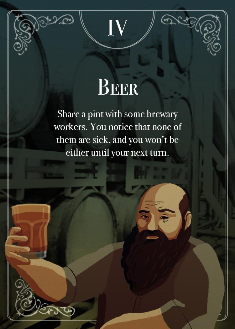 4 Beer.jpg