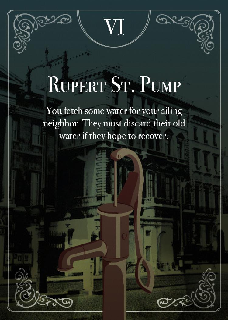 5 Rupert.jpg