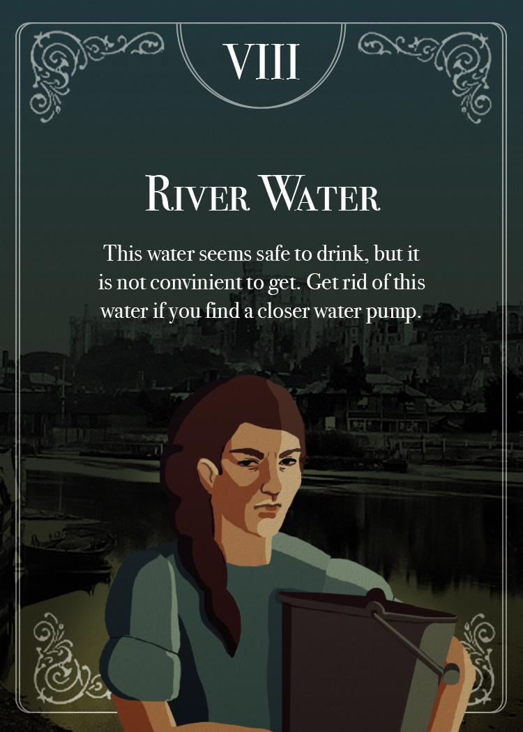 7 River Water.jpg