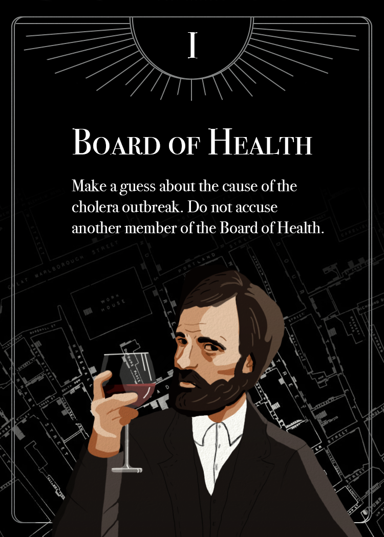 1 Board of Health.png
