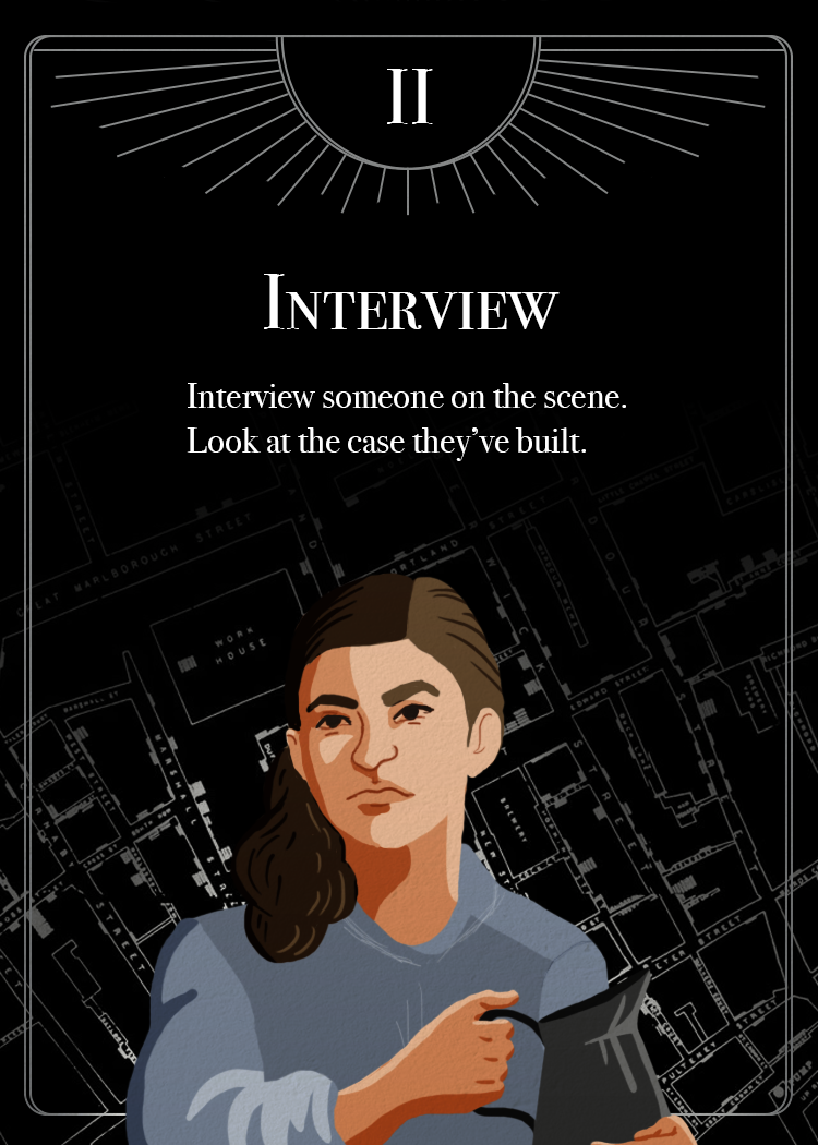 2 Interview.png