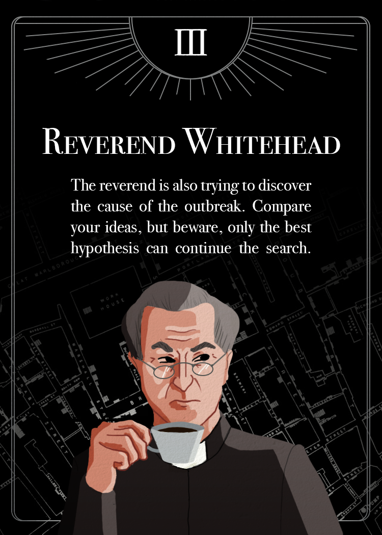 3 Reverend Whitehead.png