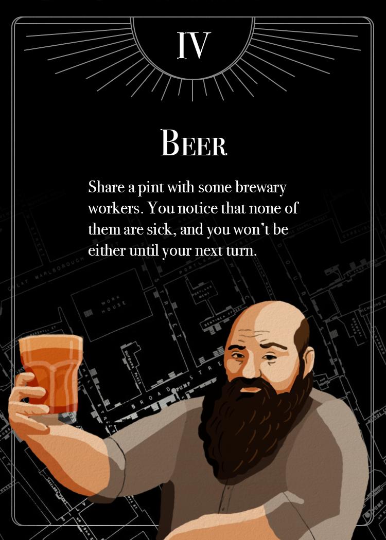 4 Beer.png