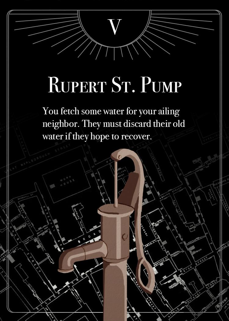 5 Rupert.png