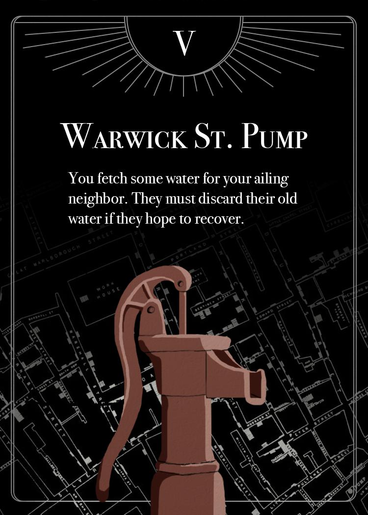 5 Warwick.png