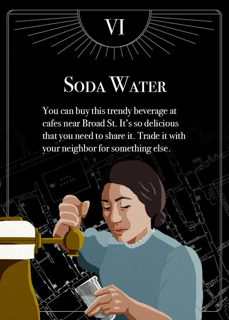 6 Soda Water.png