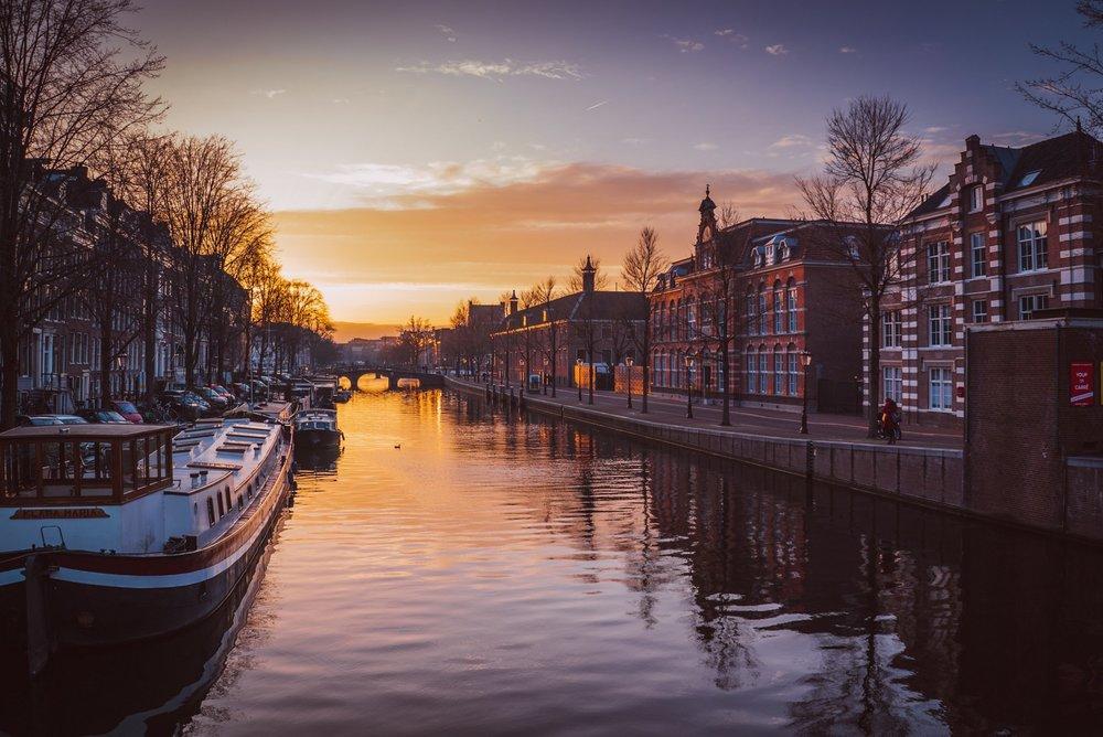 Amsterdam.jpeg