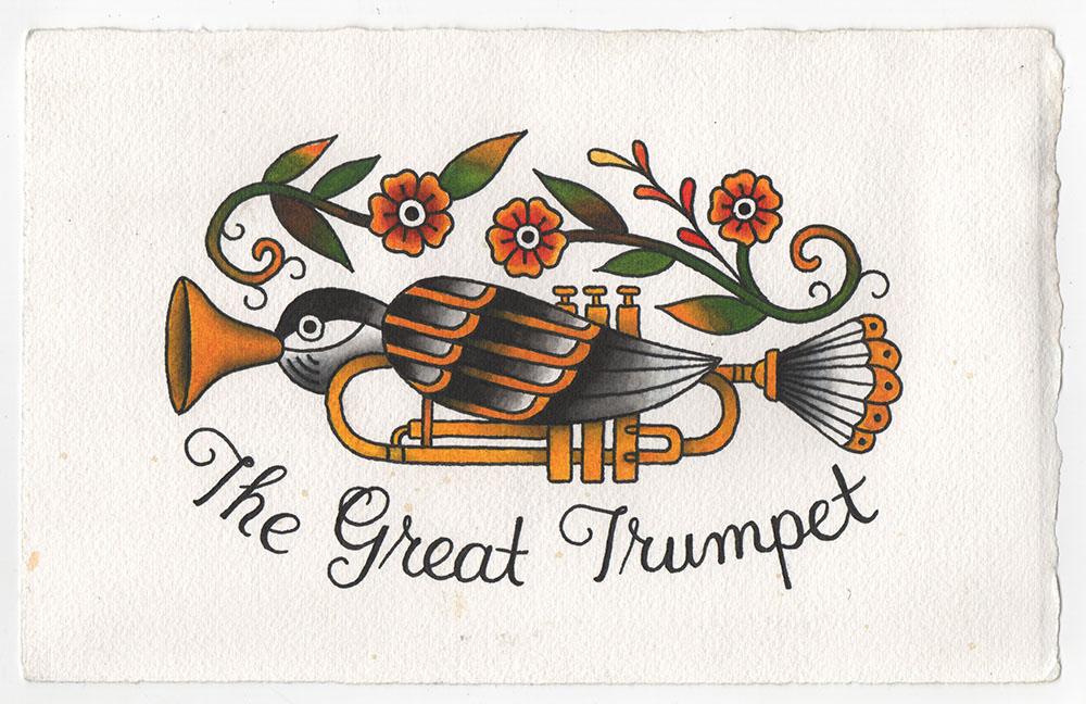 great_trumpet.jpg