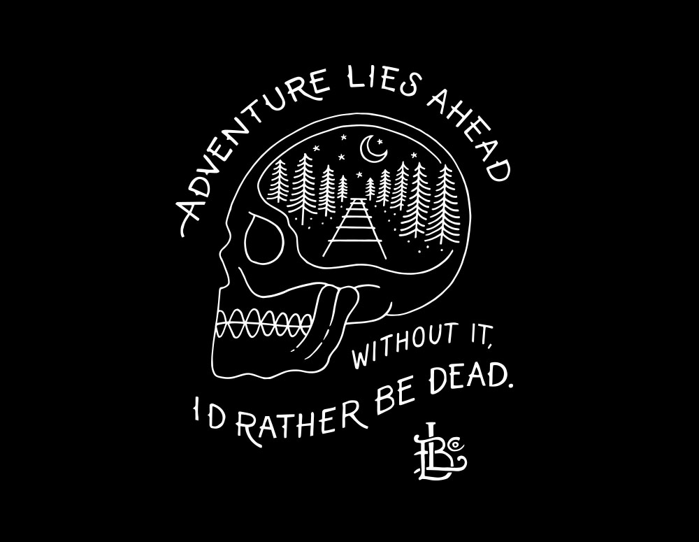 adventure_skull.jpg