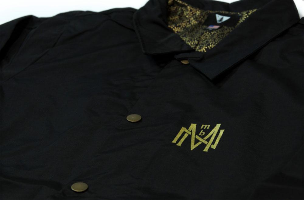 mnMN_jacket.jpg