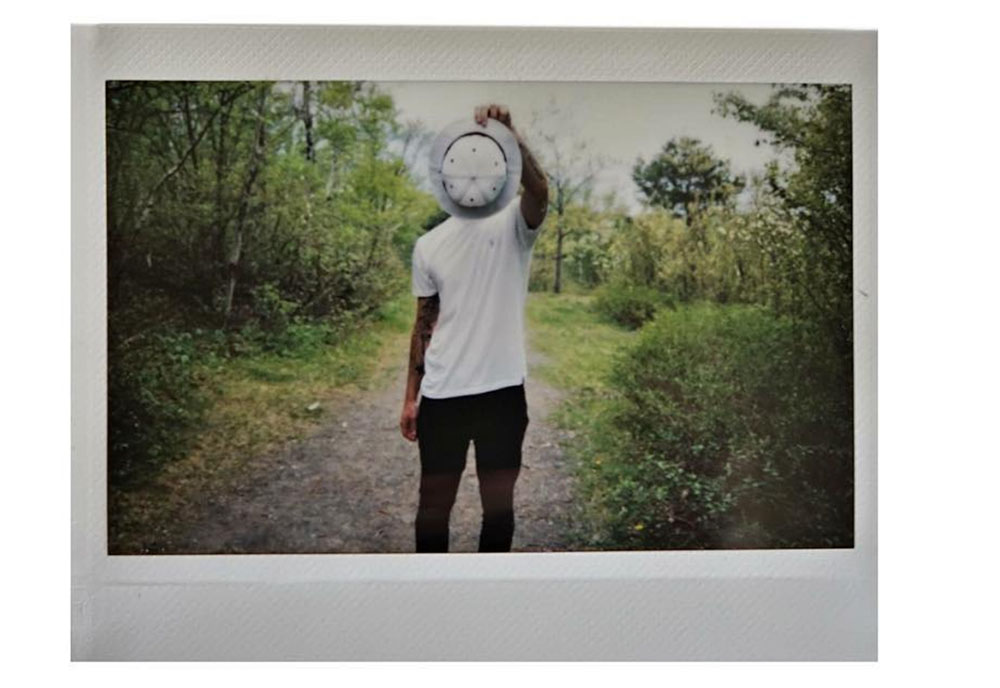 mnMN_polaroid.jpg